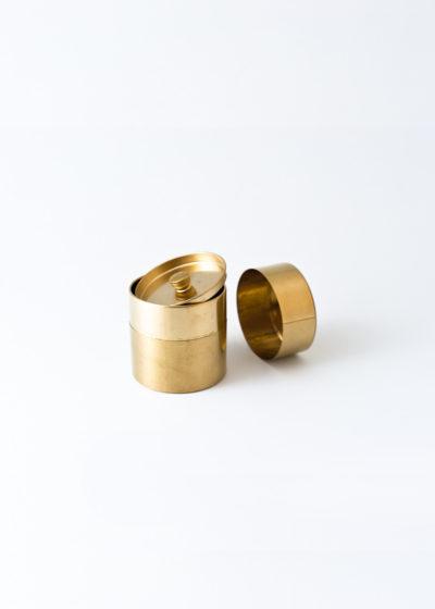 SyuRo-RoundCan-BrassS2