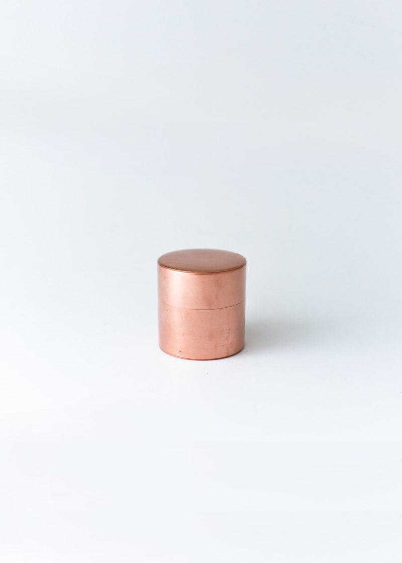 SyuRo-RoundCan-Copper-S1