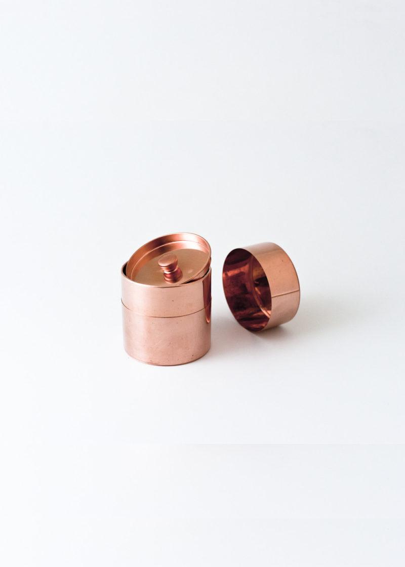 SyuRo-RoundCan-Copper-S2