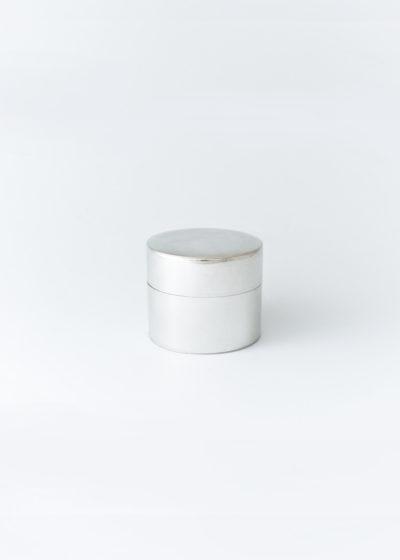 SyuRo-RoundTinCan-L1