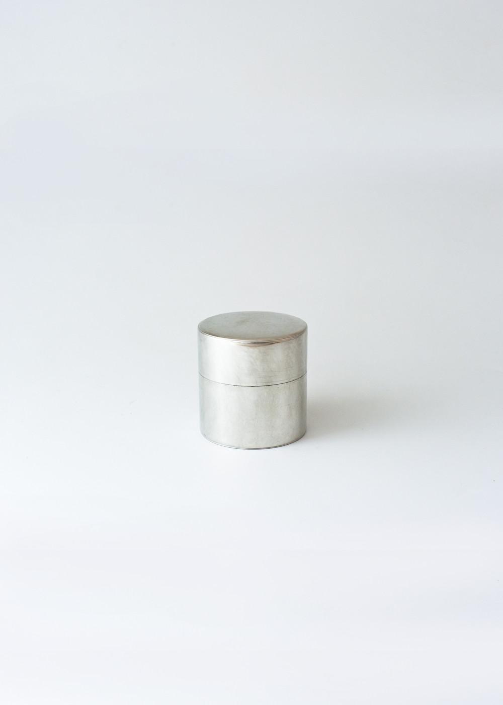 SyuRo-RoundTinCan-S1