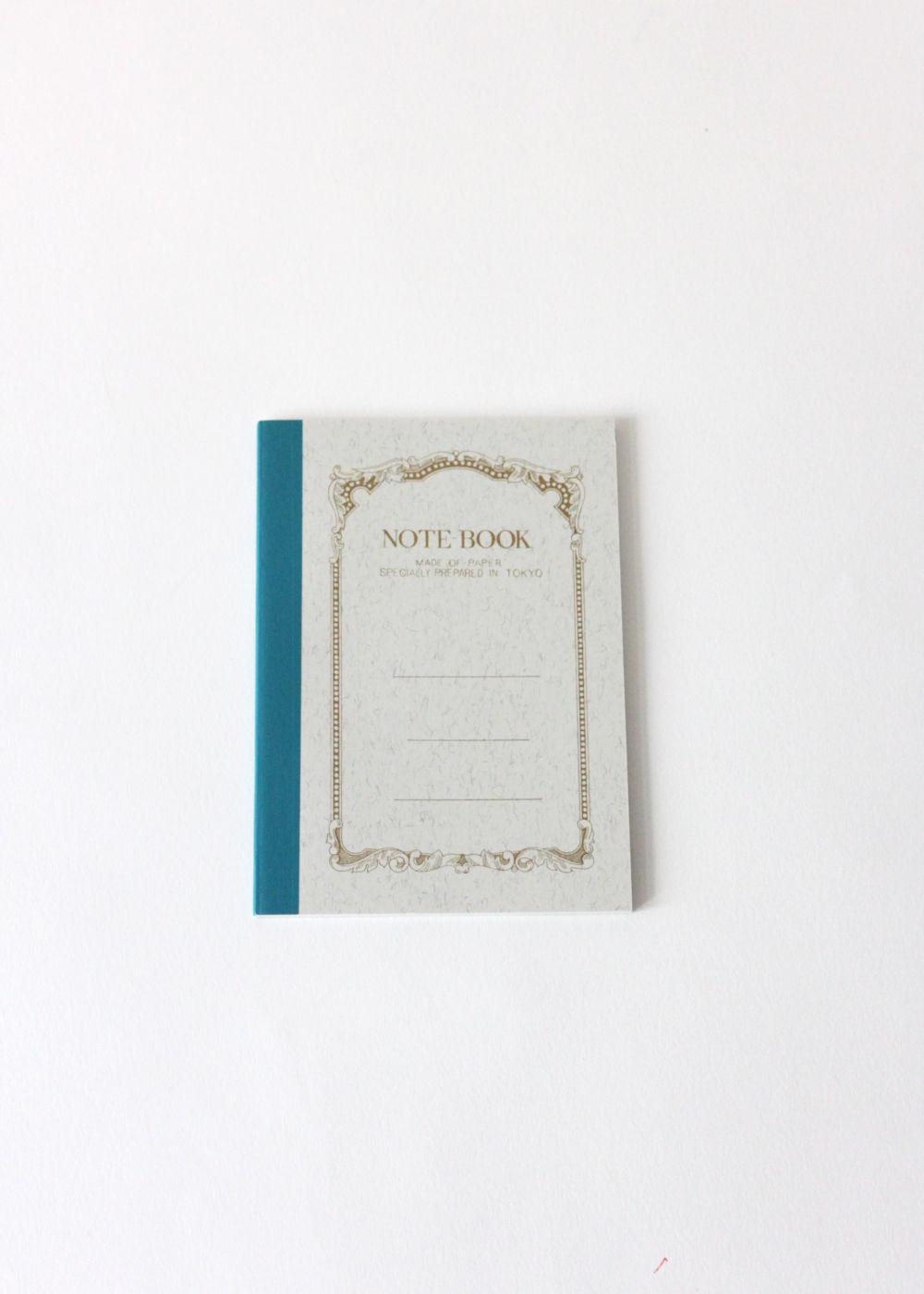 Tsubame-Notebook-A6-01