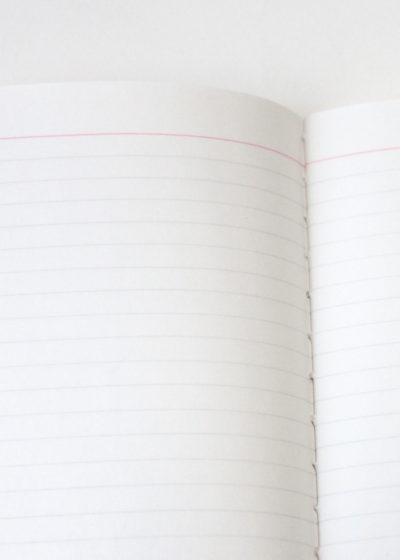 Tsubame-Notebook-A6-02