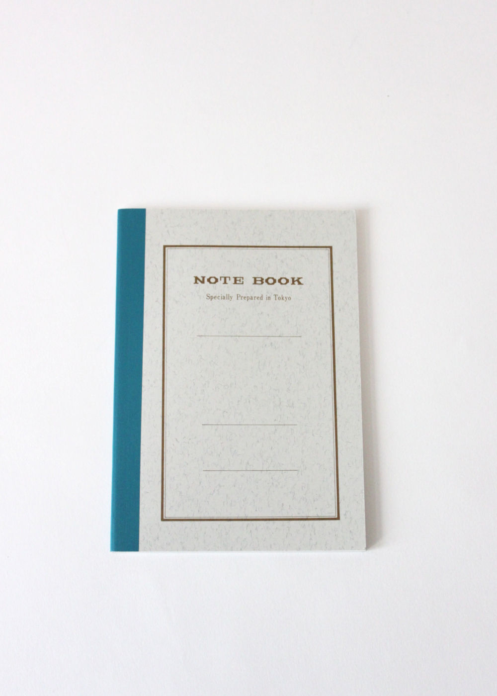 Tsubame-Notebook-B6-01