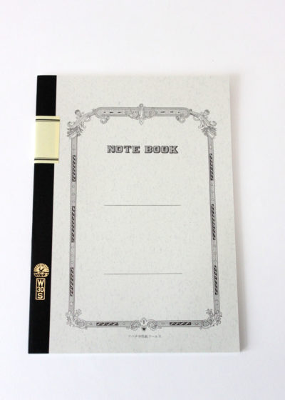 Tsubame-Notebook-W30S-01