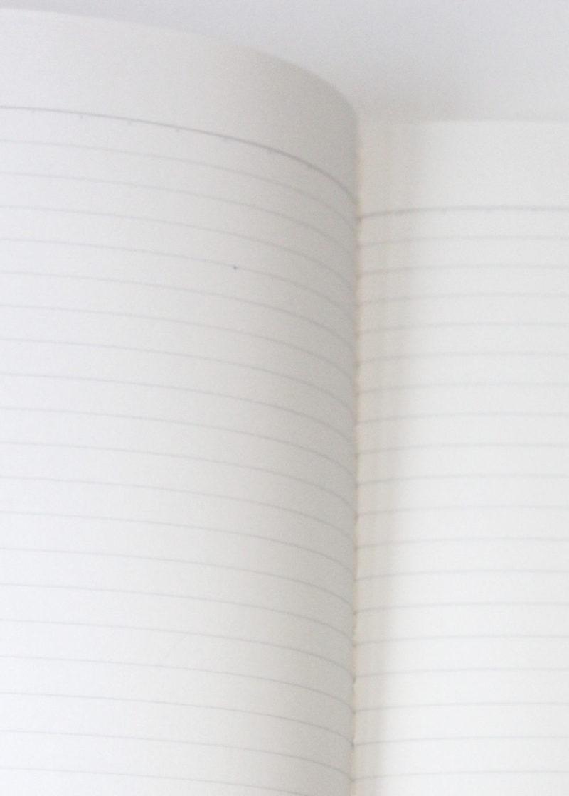 Tsubame-Notebook-W30S-02