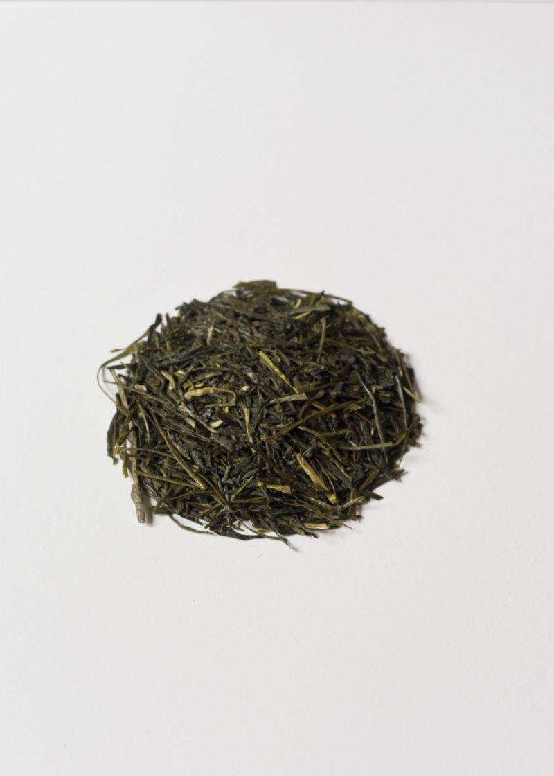 UogashiMeicha-Greentea-Sencha-New3