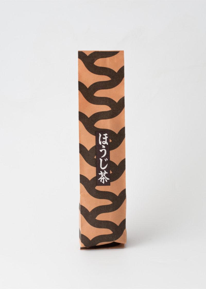 UogashiMeicha-Houjicha-Houjitea1