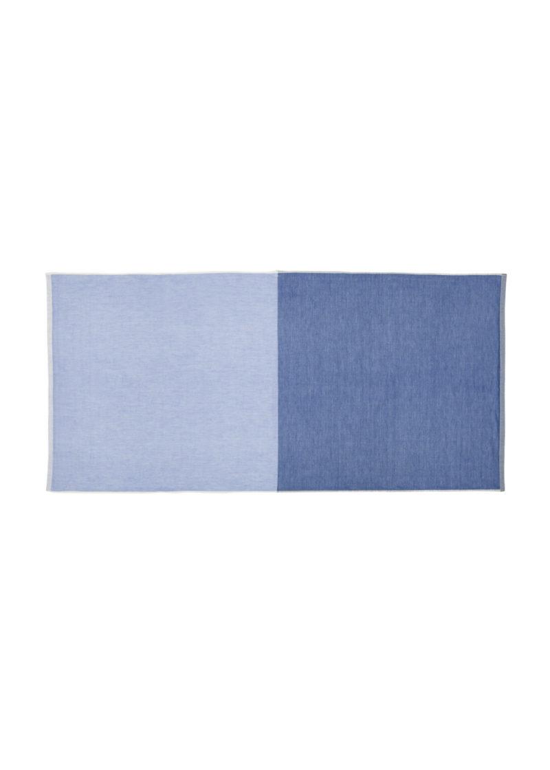 YoshiiTowel-5Trees2ToneChambray-BathTowl-Blue-Indigo