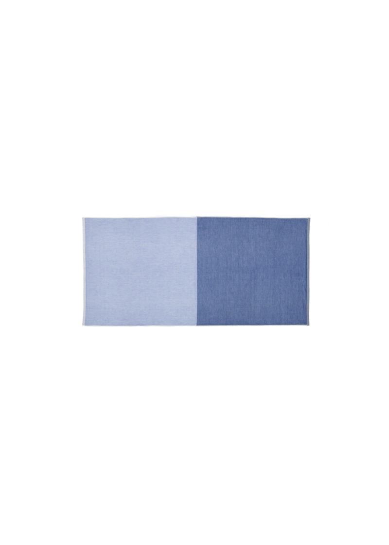 YoshiiTowel-5Trees2ToneChambray-FaceTowl-Blue-Indigo