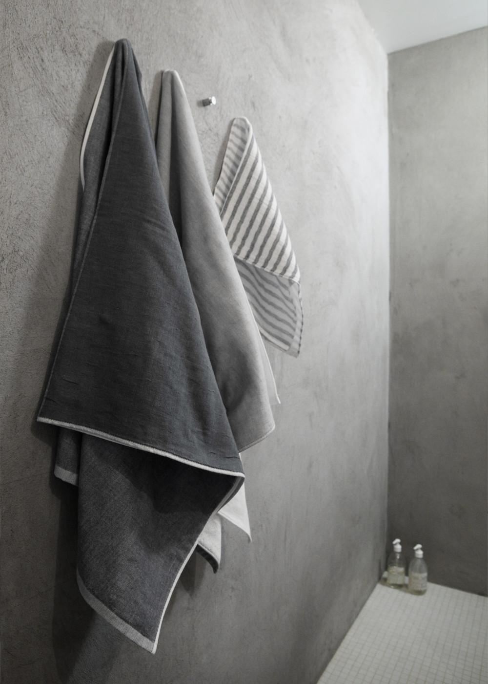 YoshiiTowel-BathTowel-image3