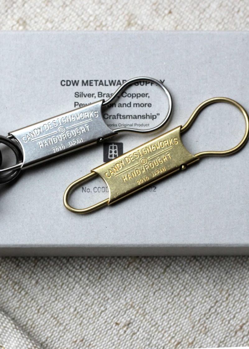 candydesignworks-gordon-brass-nickel