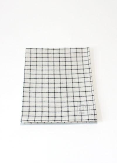 foglinenwork-linenkitchencloth-Jenn1