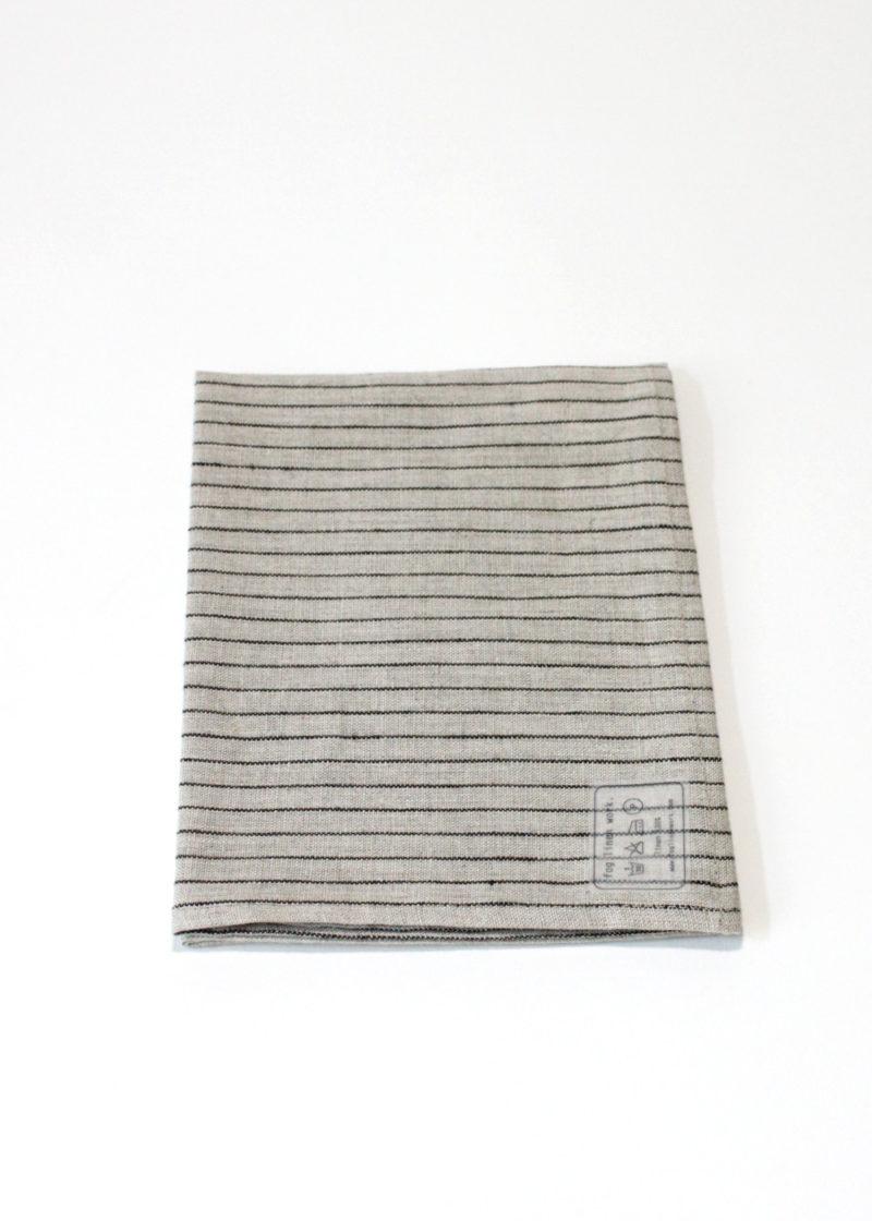 foglinenwork-linenkitchencloth-stanley1
