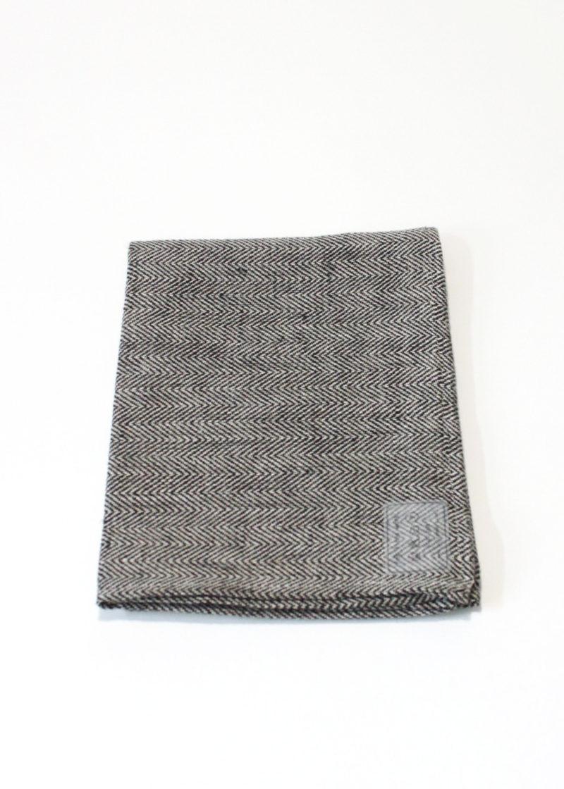 foglinenwork-thicklinenkitchencloth-herringbone1