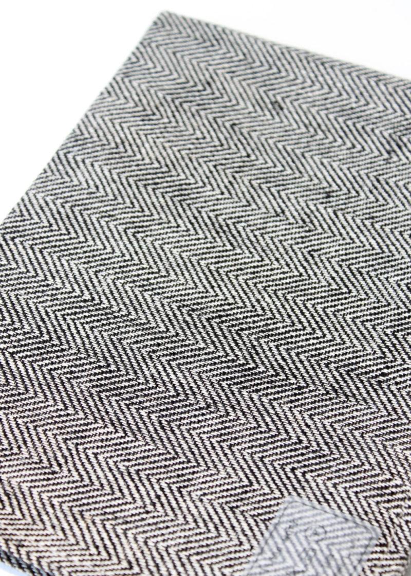foglinenwork-thicklinenkitchencloth-herringbone2