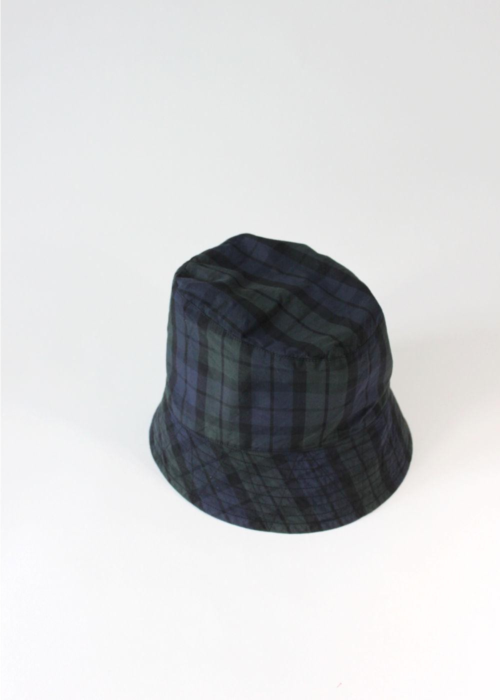 Engineered-Garments-BucketHat-BlackwatchNycoCloth1