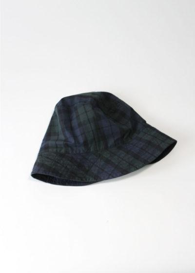 Engineered-Garments-BucketHat-BlackwatchNycoCloth2
