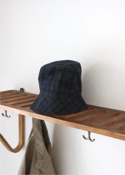 Engineered-Garments-BucketHat-BlackwatchNycoCloth3