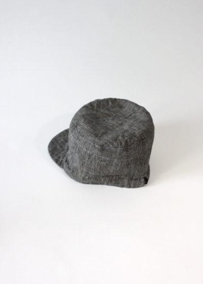 Engineered-Garments-FMCap-GreyCLGlenPlaid2