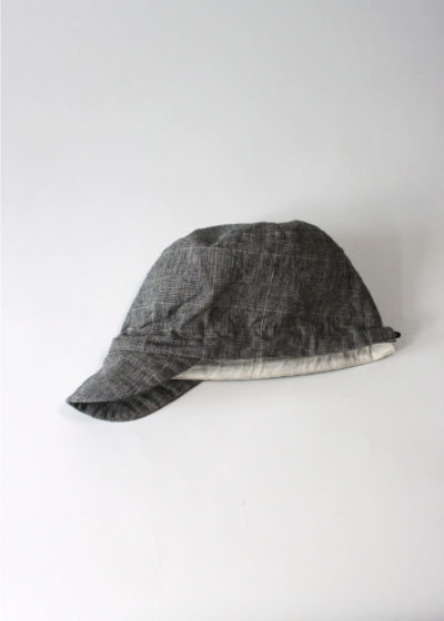 Engineered-Garments-FMCap-GreyCLGlenPlaid3