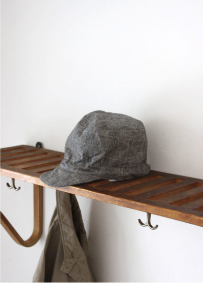 Engineered-Garments-FMCap-GreyCLGlenPlaid4