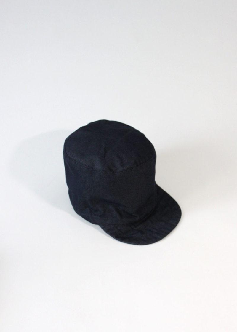 Engineered-Garments-FMCap-IndigoPCDenim1