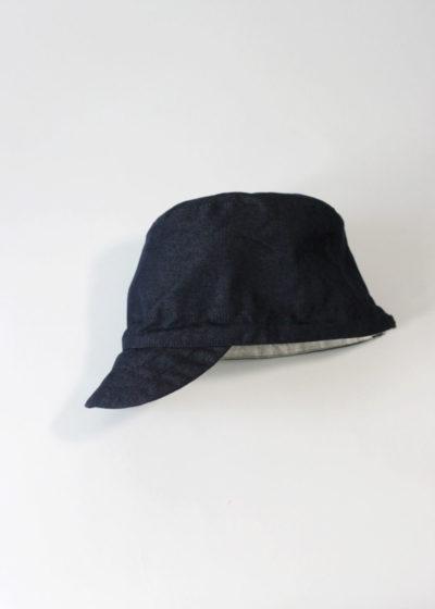 Engineered-Garments-FMCap-IndigoPCDenim2