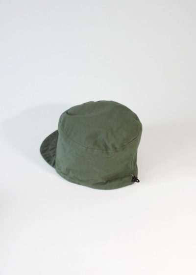 Engineered-Garments-FMCap-OliveCottonRipstop2