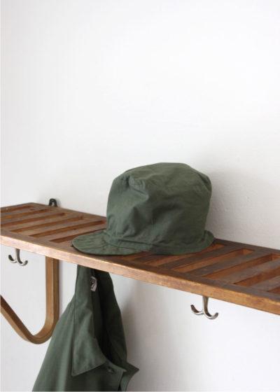 Engineered-Garments-FMCap-OliveCottonRipstop4