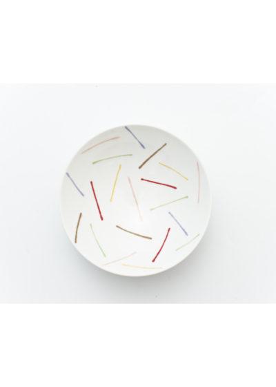 Hakusanporcelain-ShallowRiceBowl-#AB-1-1
