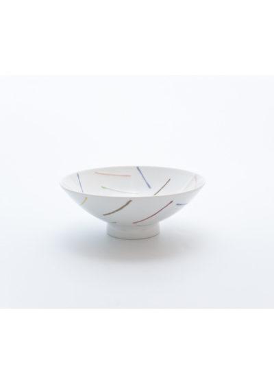 Hakusanporcelain-ShallowRiceBowl-#AB-1-2