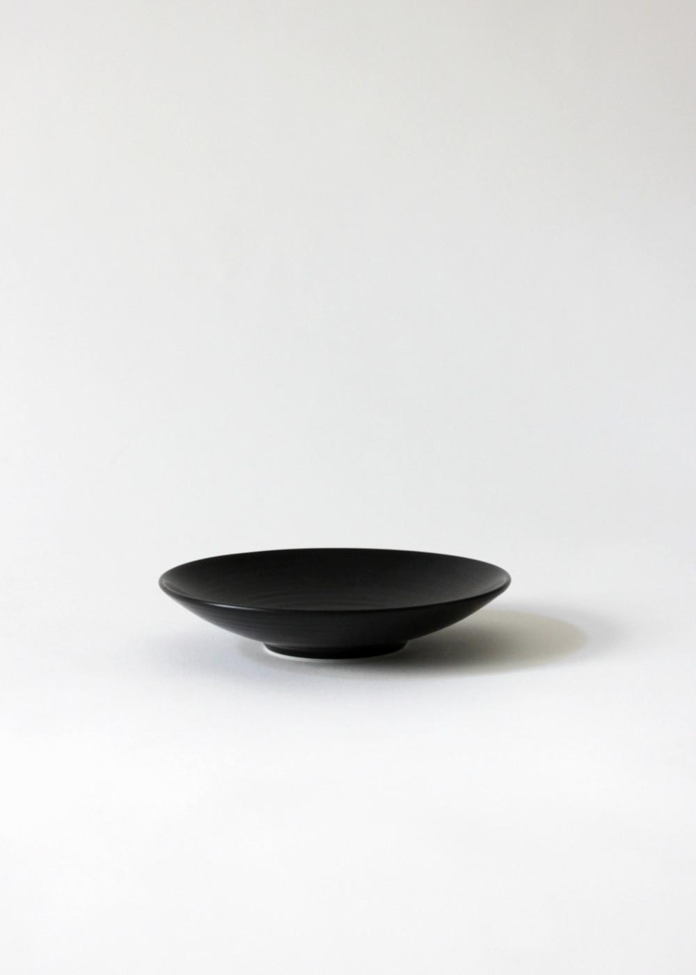 Hakusanporcelain-Tea-Dobin-Saucer