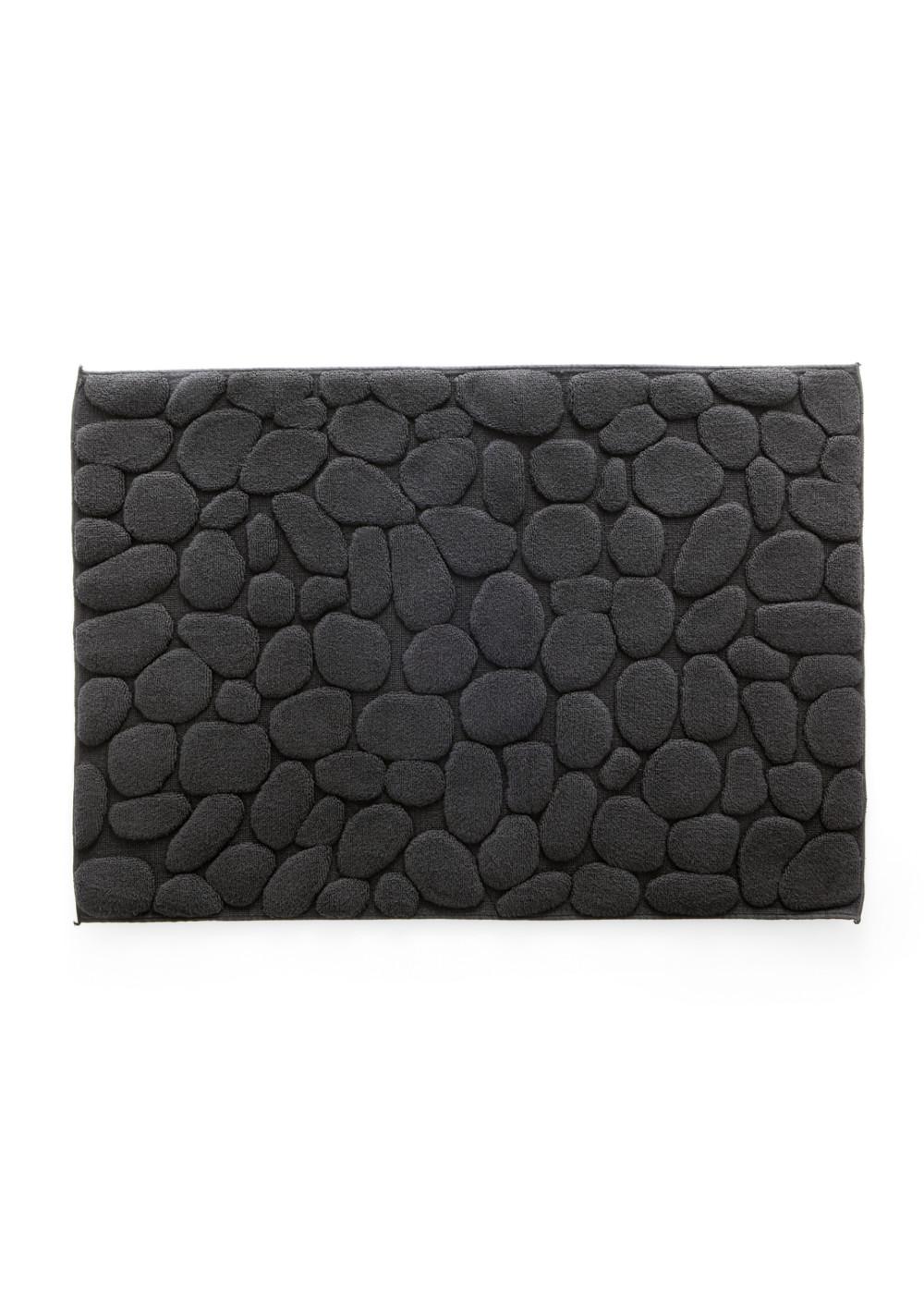 Ottaipnu-IshikoroBathMat-Dark-gray1