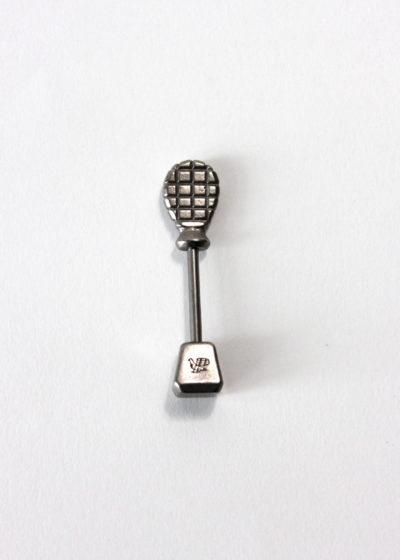 Postalco-PinchTotemKeyHolder-Silver1