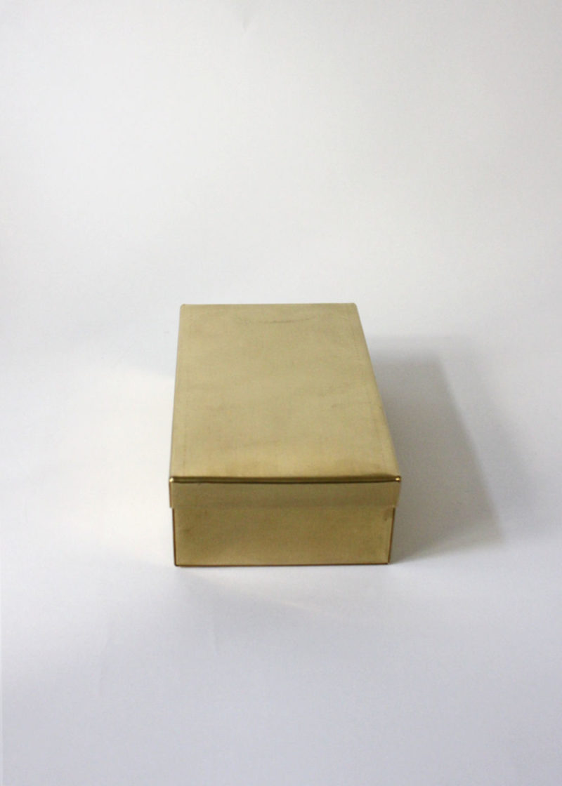 SyuRo-SquareCan-Brass-Large1