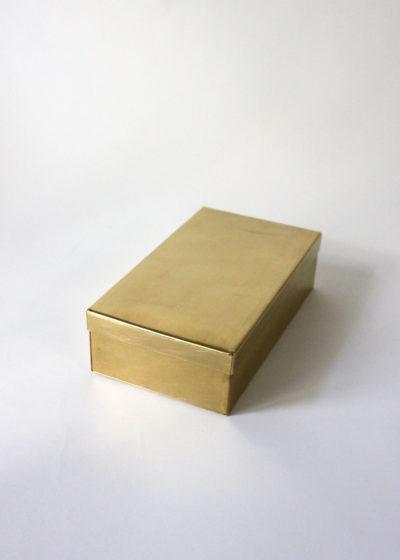 SyuRo-SquareCan-Brass-Large2