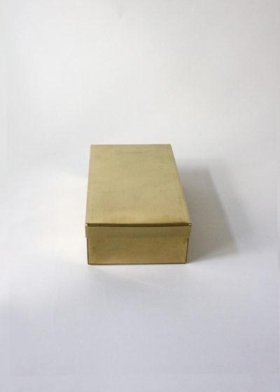 SyuRo-SquareCan-Brass-Small1