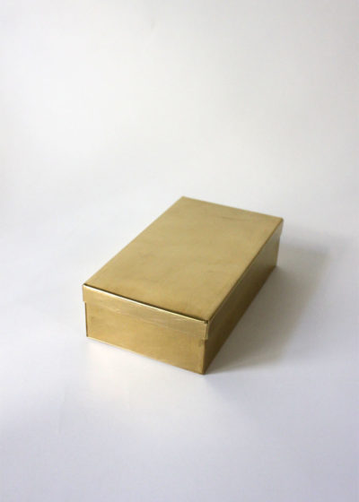 SyuRo-SquareCan-Brass-Small2