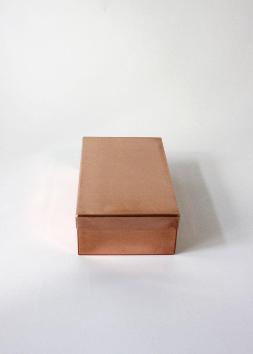 SyuRo-SquareCan-Copper-Large1