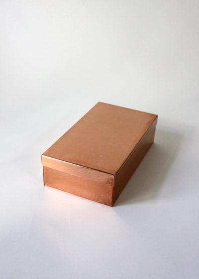 SyuRo-SquareCan-Copper-Large2