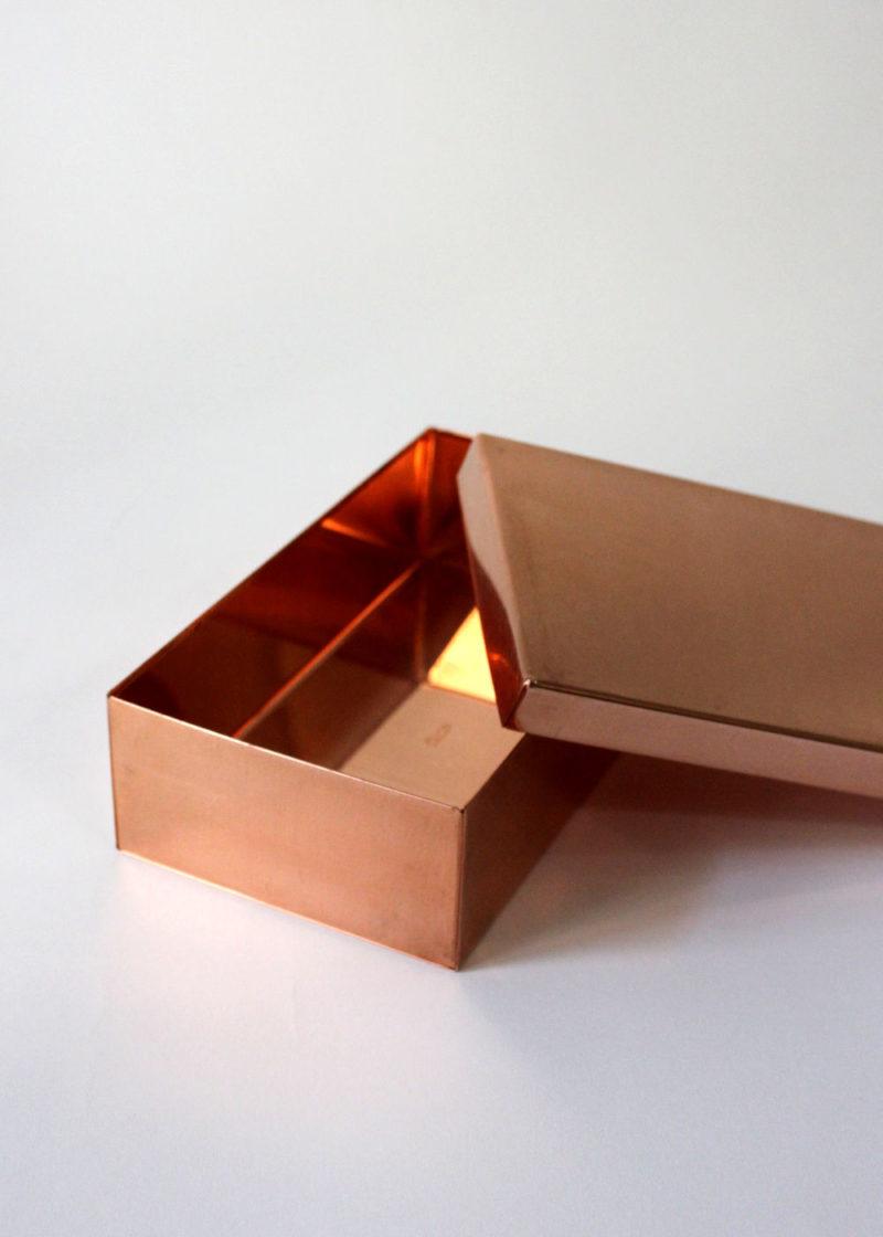 SyuRo-SquareCan-Copper-Large3