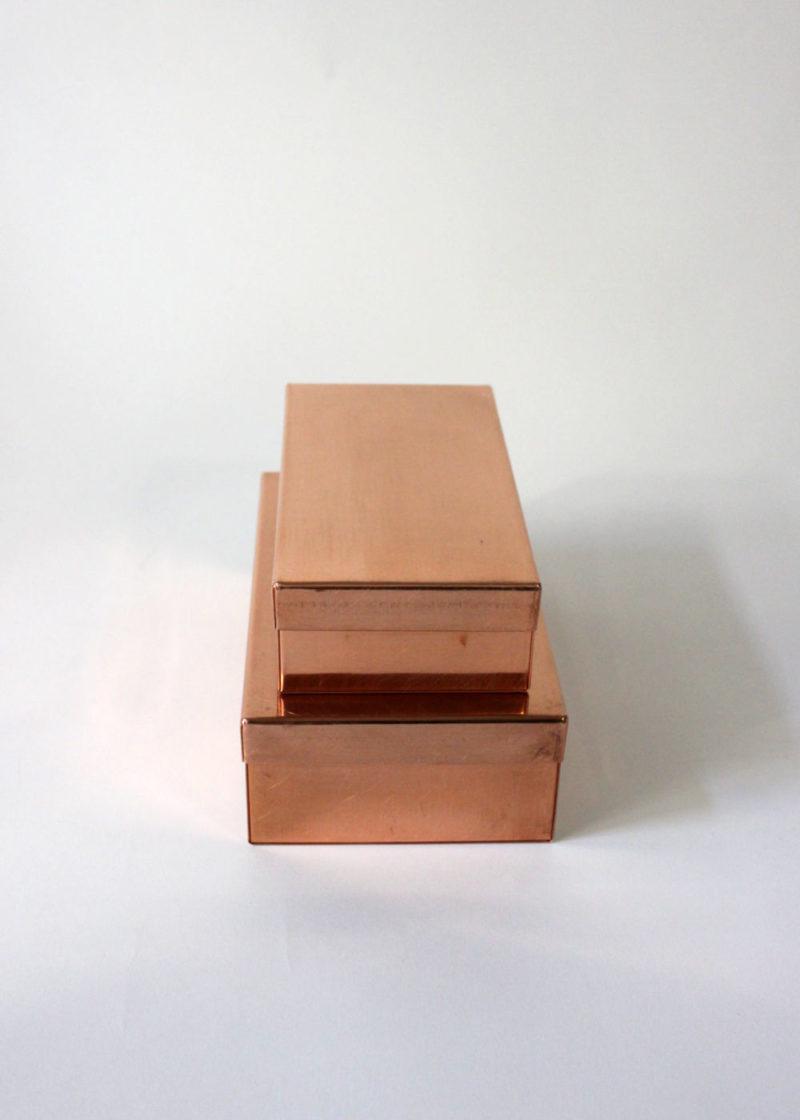 SyuRo-SquareCan-Copper-Small-and-Large