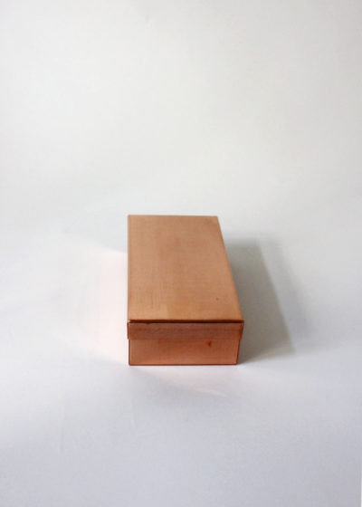 SyuRo-SquareCan-Copper-Small1