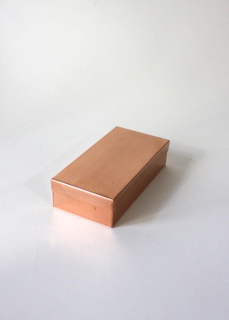 SyuRo-SquareCan-Copper-Small2