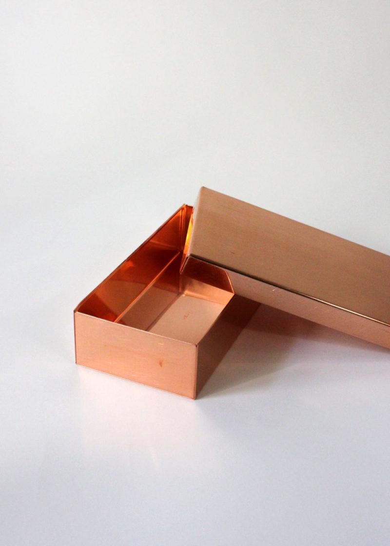 SyuRo-SquareCan-Copper-Small3