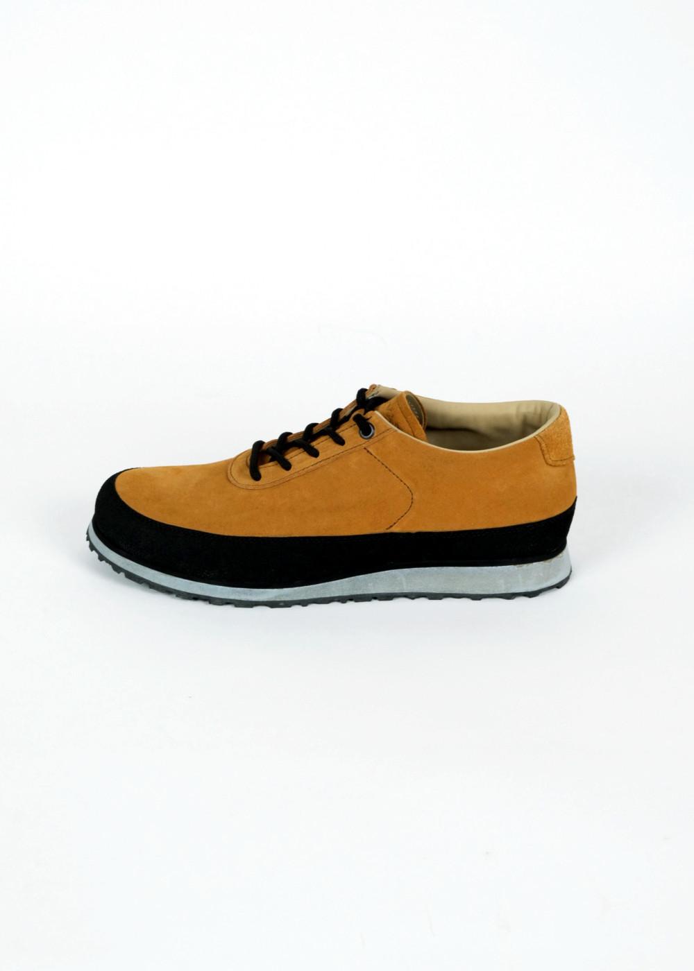 Tarvas-Explorer-Suede-Mustard1