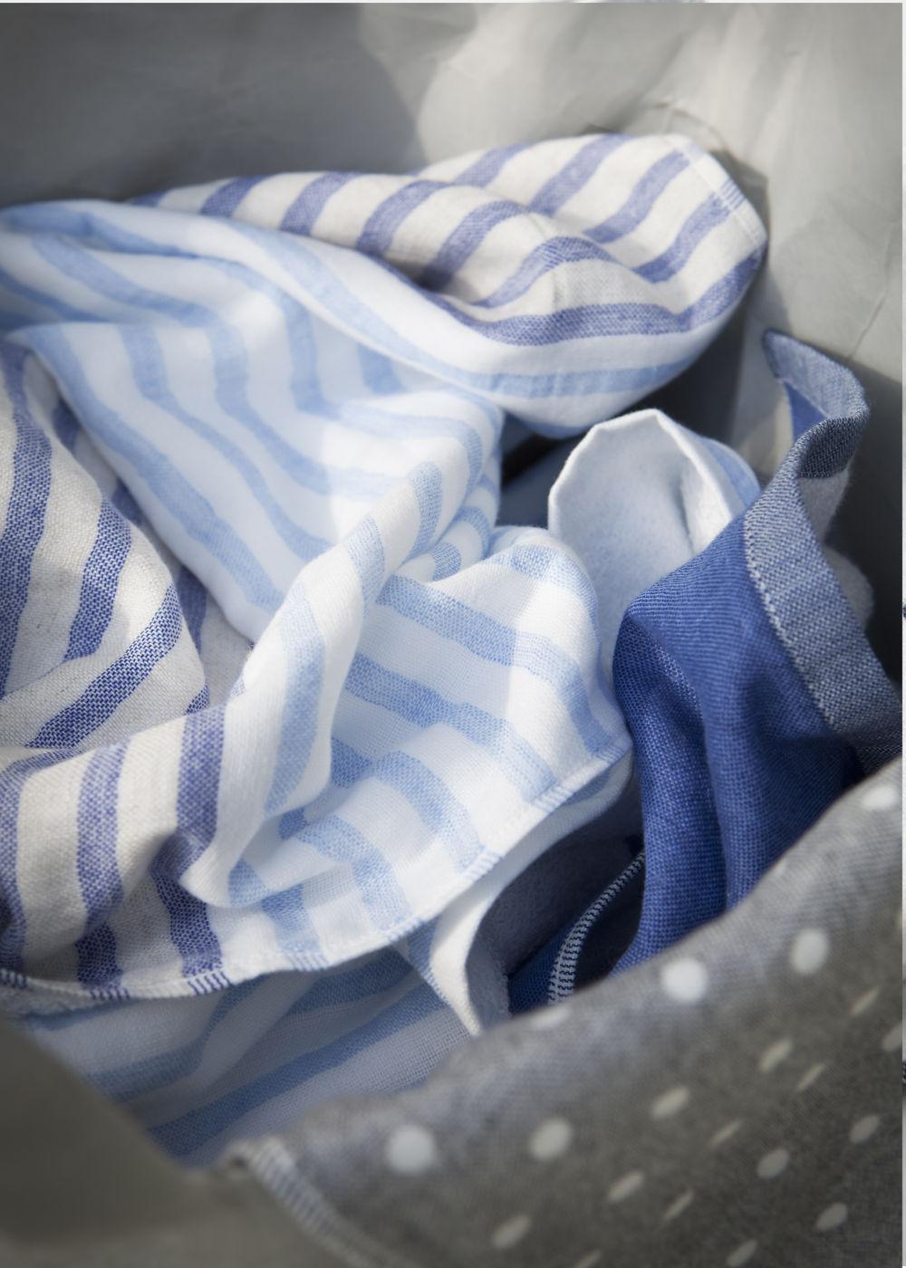 YoshiiTowel-BathTowel-image5