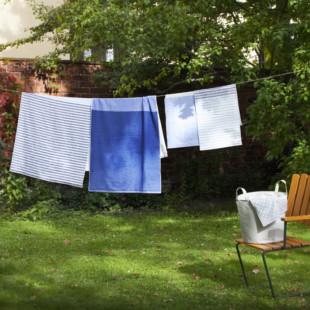 Yoshii Towel-image