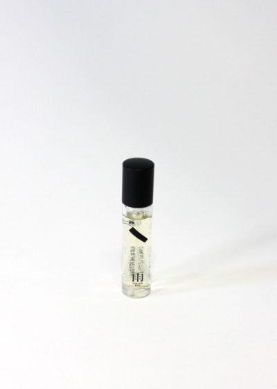 AoiroAirdesign-Hakudo-Rain-Room-Perfume-travelSize1